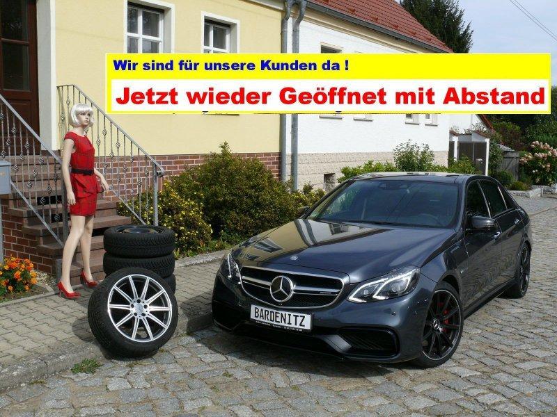 Mercedes-Benz E 63 AMG V-Max S-Modell 4-Matic V-Max, Jahr 2016, Benzin