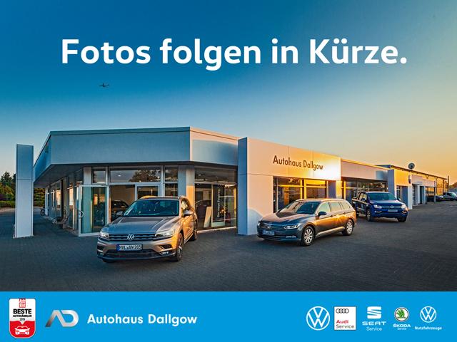 Audi A3 Sportback Attraction 1.4 TFSI +Navi+Klima+SHZ, Jahr 2013, Benzin