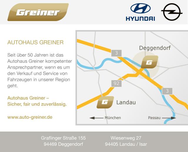 Opel Adam 1.4 Jam m. Dach-Paket KLIMA|LM-FELGEN, Jahr 2016, Benzin