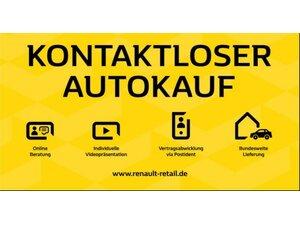 Renault TWIZY LIFE Batteriemiete ab 54,-? Quad, Jahr 2017, Elektro