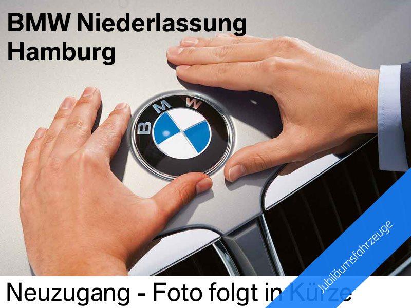 BMW 116d Advantage LED Tempomat Klimaaut. Shz PDC, Jahr 2019, Diesel