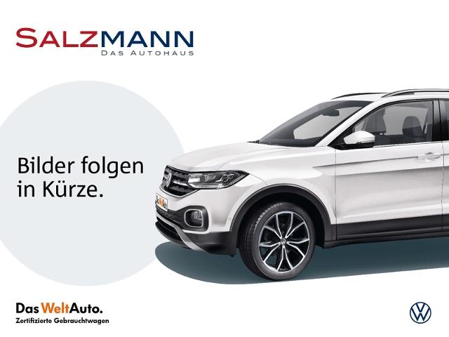 Volkswagen Multivan Generation Six 150 kW TDI Schiebedach,, Jahr 2016, Diesel