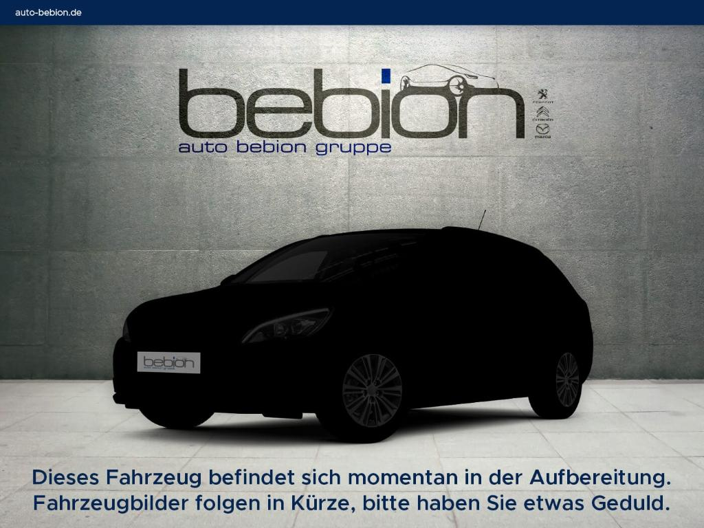 Peugeot 508 SW BlueHDi 150 Stop & Start Allure HeadUp Na, Jahr 2017, Diesel