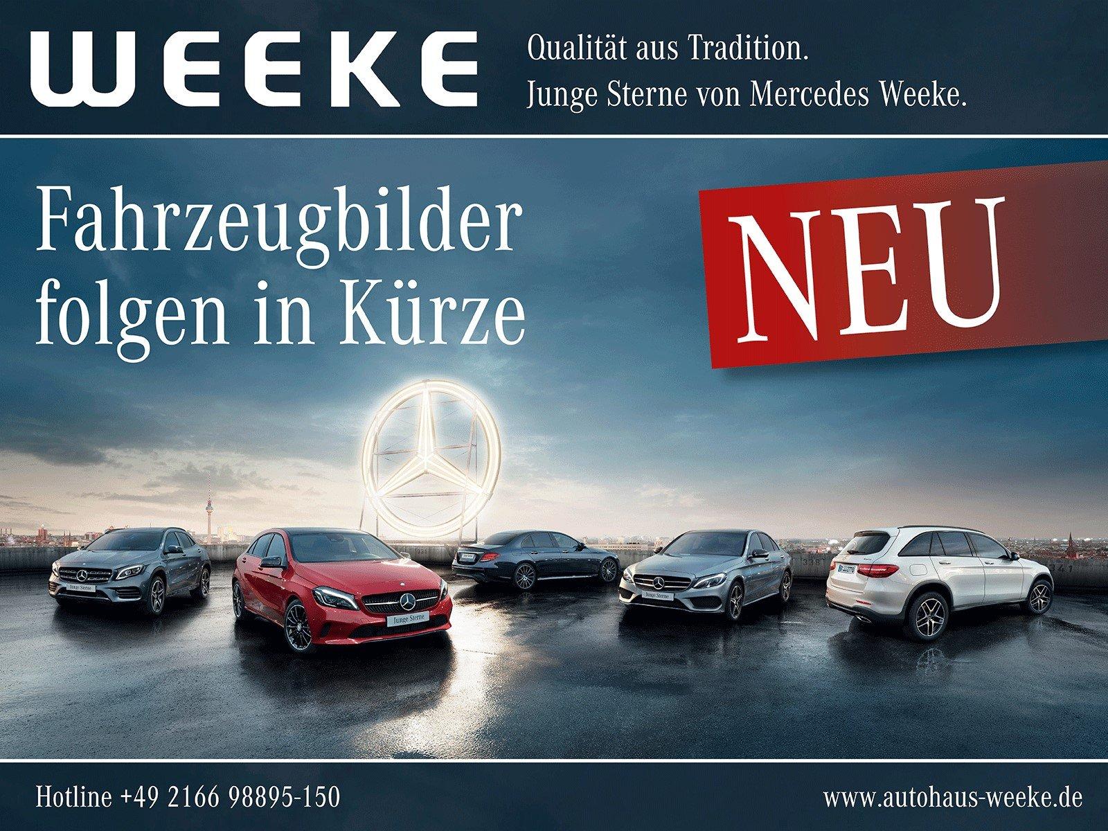 Mercedes-Benz GLK 200 CDI BE NAVIGATION+PARKTRONIC+AHK+CHROM+S, Jahr 2013, Diesel