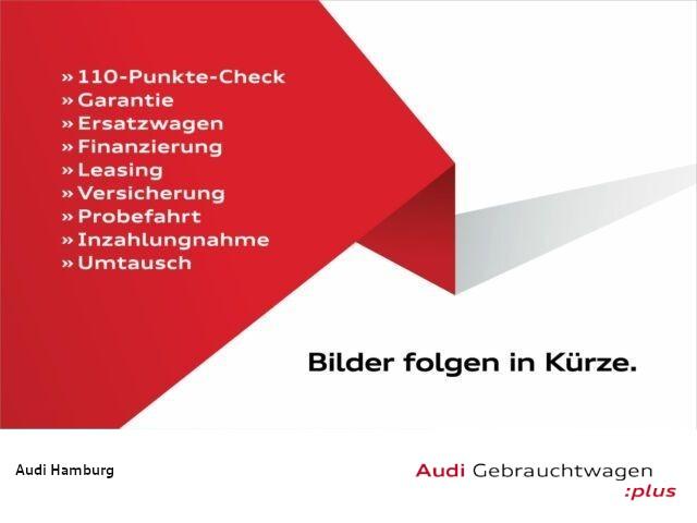Audi Q3 1.4 TFSI sport S tronic/NAVI/PANO/XENON/LEDER, Jahr 2016, Benzin