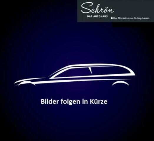 Mercedes-Benz G 63 AMG G63 AMG*Bi-Xenon*rotes Leder*Sound-S..., Jahr 2016, petrol