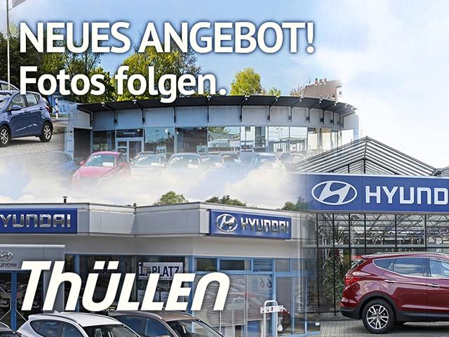 "Audi A1 Sportback Attraction 1.2 "" WinterrÀder"", Jahr 2013, petrol"