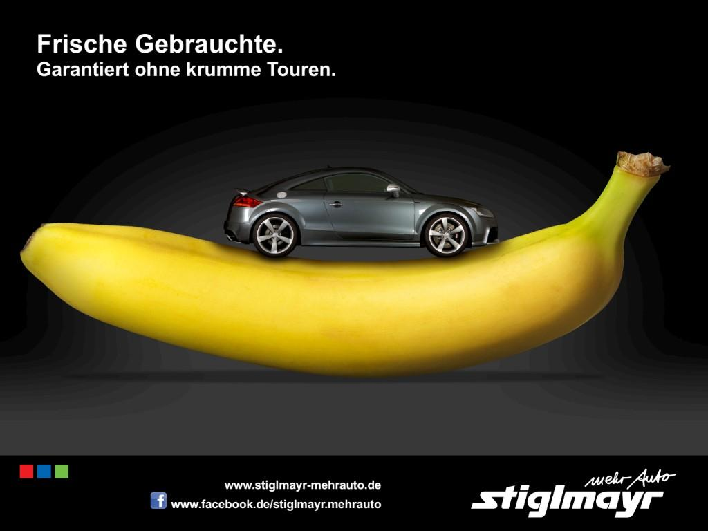 BMW 420 Gran Coupé NAVI+DAB+Schiebedach, Jahr 2015, Diesel