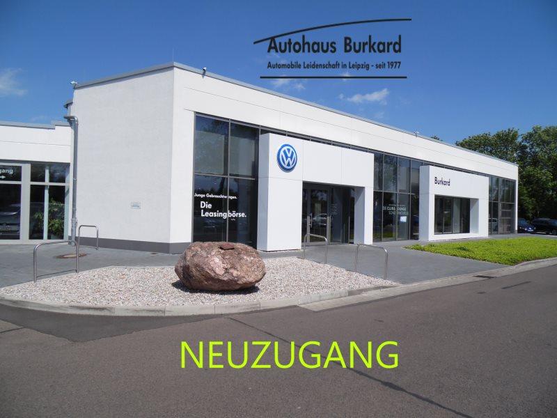 Volkswagen Touran Highline, AHZV, Bi-Xenon, Navi, Standheizung, Rückfahrkamera, Jahr 2012, Diesel