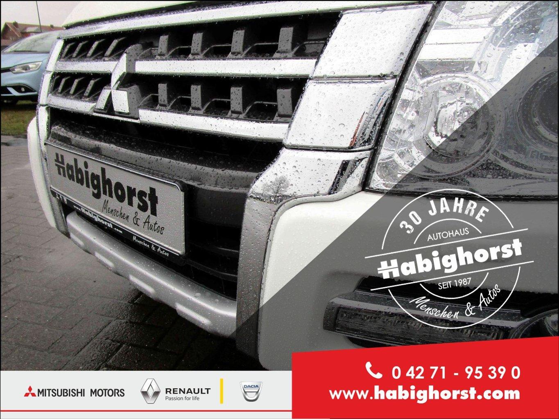Subaru LEGACY KOMBI 2.0 D AWD - KAMERA, Jahr 2013, diesel