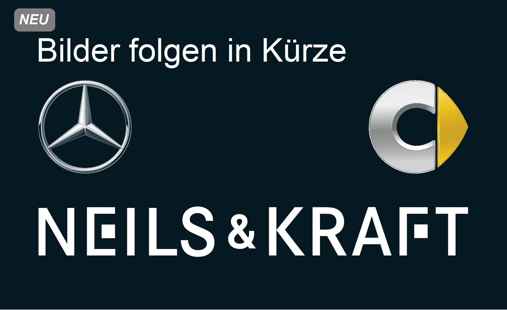 Mercedes-Benz GLK 220d 4MATIC INTELLIGENT LIGHT+PARK PIL+NAVI+, Jahr 2015, Diesel