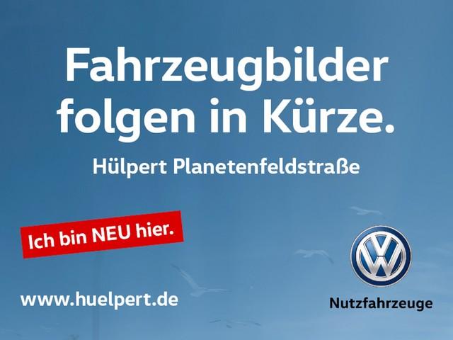 Volkswagen T6 Multivan 2.0 TDI KLIMA AHK PDC SHZ, Jahr 2016, Diesel