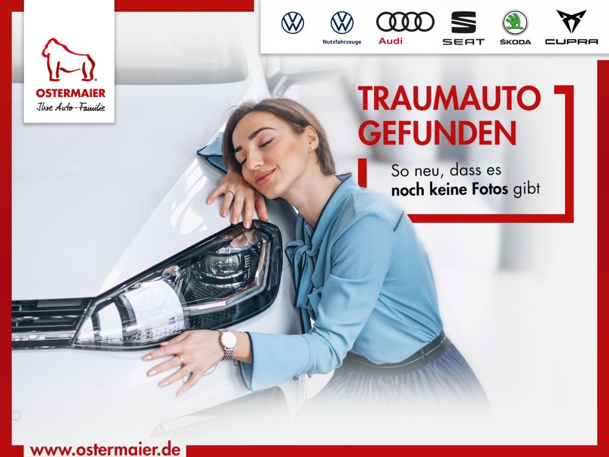 Volkswagen T5 Kasten kurzer Radstand 2.0TDI AHK Trennwand K, Jahr 2015, Diesel
