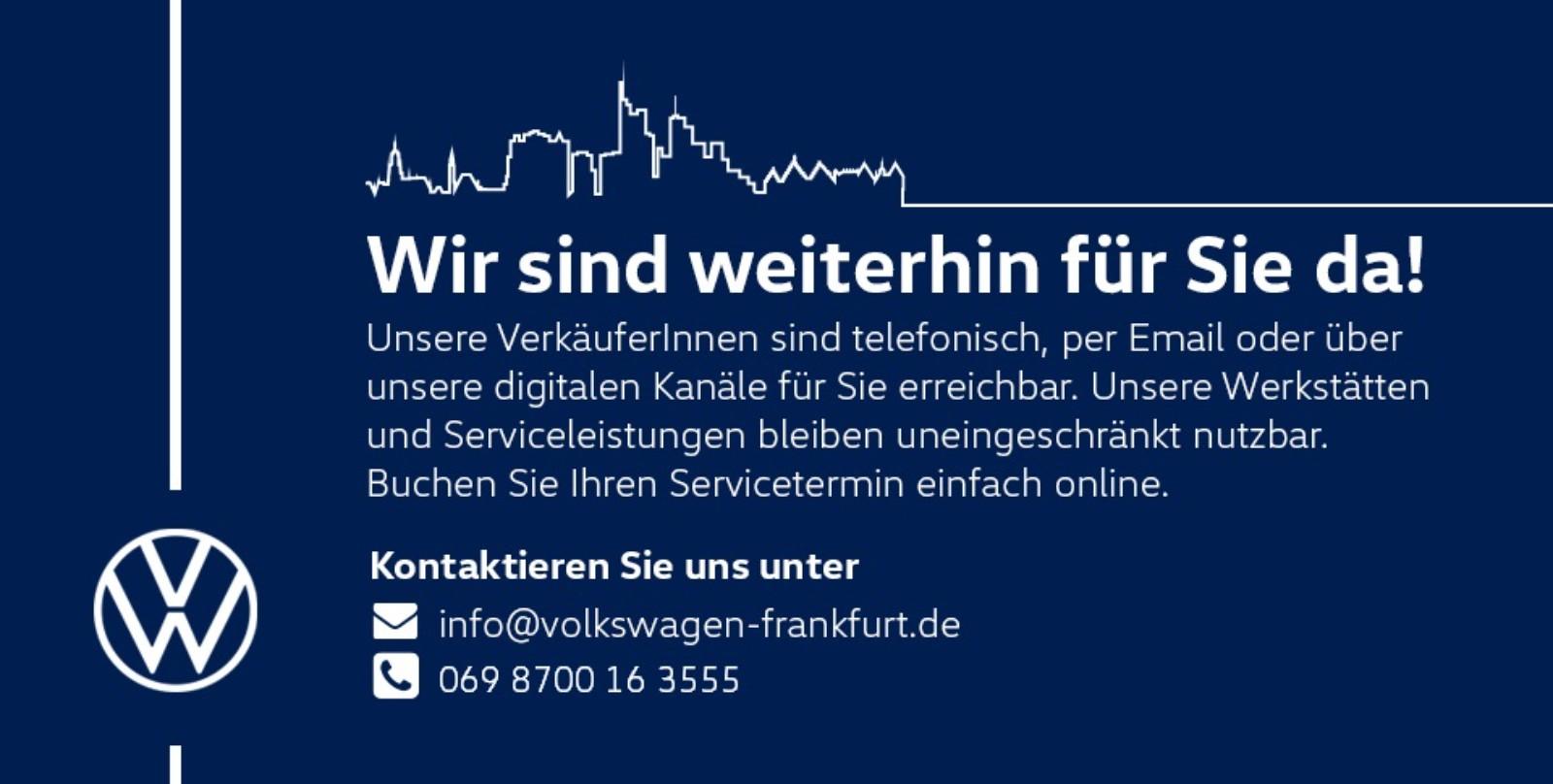Volkswagen T-ROC 1.0 TSI Anschlußgarantie Einparkhilfe Navi Leichtmetallfegen T-ROC 1.0 BT085 TSIM6F, Jahr 2020, Benzin