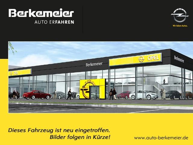 smart fortwo cabrio mhd 1.0 passion Klimaautomatik/Cabrio/Sitzheizung, Jahr 2012, Benzin