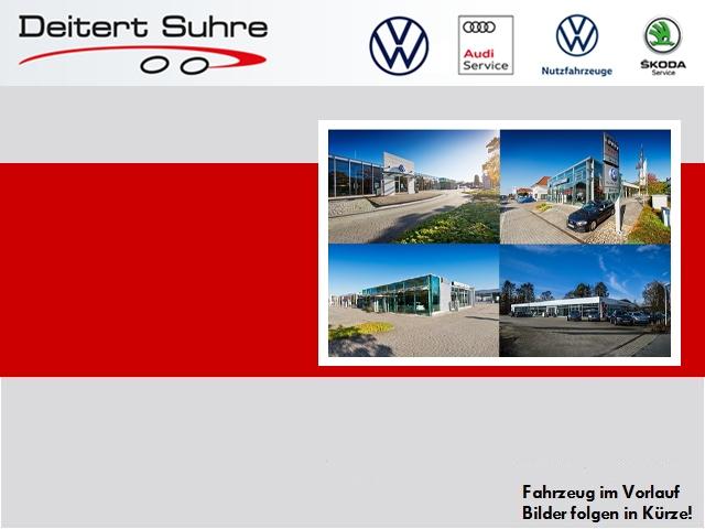 Volkswagen Golf Plus 1.6 TDI Life Navi AHK SHZ PDC, Jahr 2013, Diesel