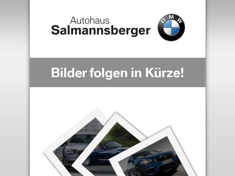 BMW 535d xDrive Touring Head-Up HiFi Xenon, Jahr 2015, Diesel
