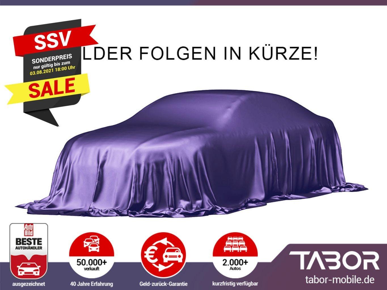 BMW 214 Gran Tourer 214d Gran Tourer 95 Nav AHK SHZ MFL, Jahr 2016, Diesel