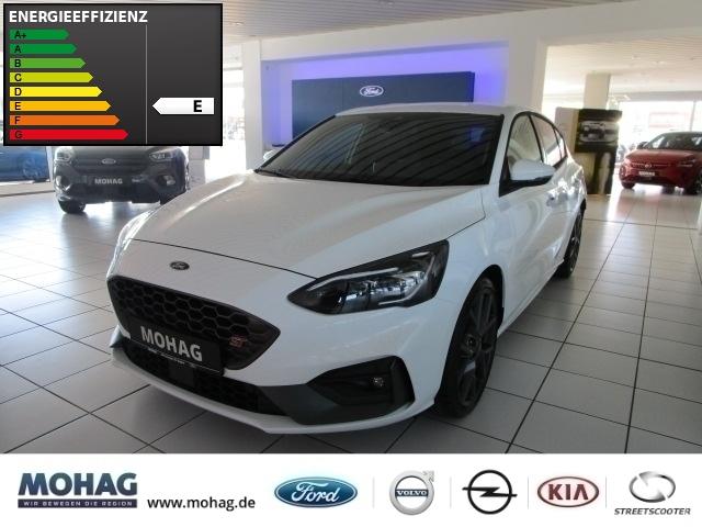 Ford Focus ST 2.3 Styling Paket *Perfomance* *LED* *B&O*, Jahr 2020, Benzin