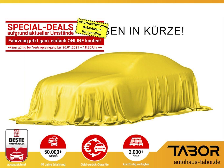 Renault Zoe Intens (Rw. 210 Km) Leihbatterie, Jahr 2015, Elektro