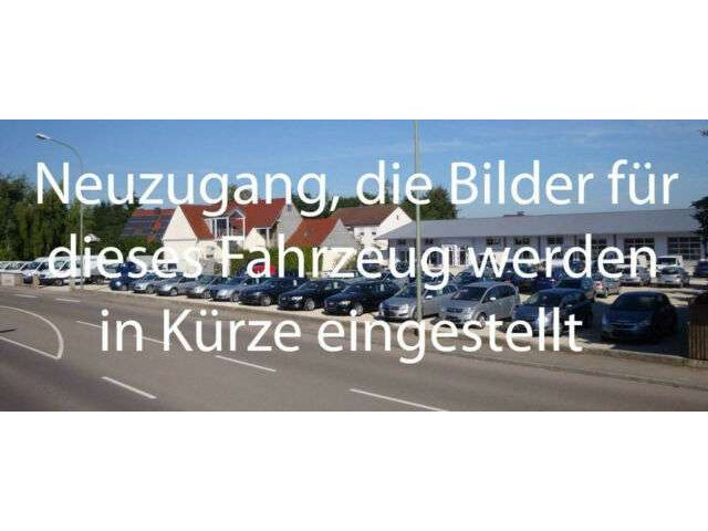 BMW X5 sDrive25d Sport Autom. M Sportpaket AHK 20 Z., Jahr 2016, Diesel