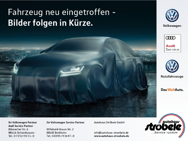 Skoda SUPERB 2.0 TDI ELEGANCE NAVI PDC GRA SHZ MFA, Jahr 2013, Diesel