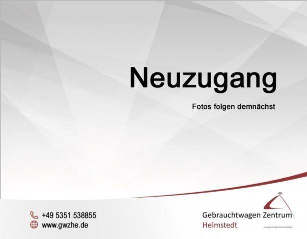 Peugeot 206+ HDi Finanzierung ab 49 EUR für AZUBI'S mög., Jahr 2012, Diesel