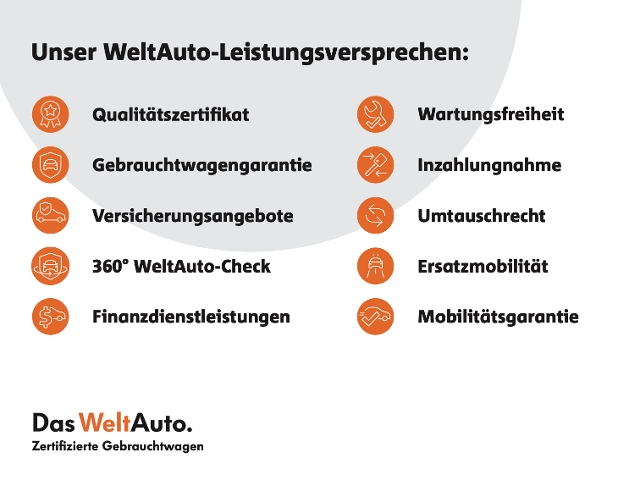 Audi A1 1.6 TDI Attraction SHZ+EPH+BLUETOOTH+NEBEL, Jahr 2014, Diesel