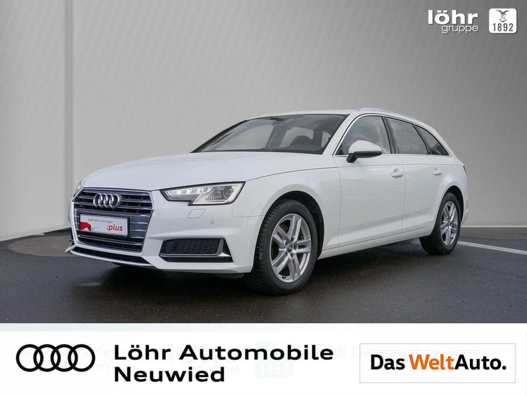 Audi Q2 1.6 TDI design / Klimaautomatik/ PDC/ SH, Jahr 2016, Diesel