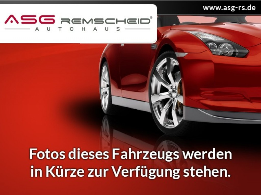 Ford Focus ST *2.Hand *KEY *Leder *Kamera *Navi *, Jahr 2014, Benzin