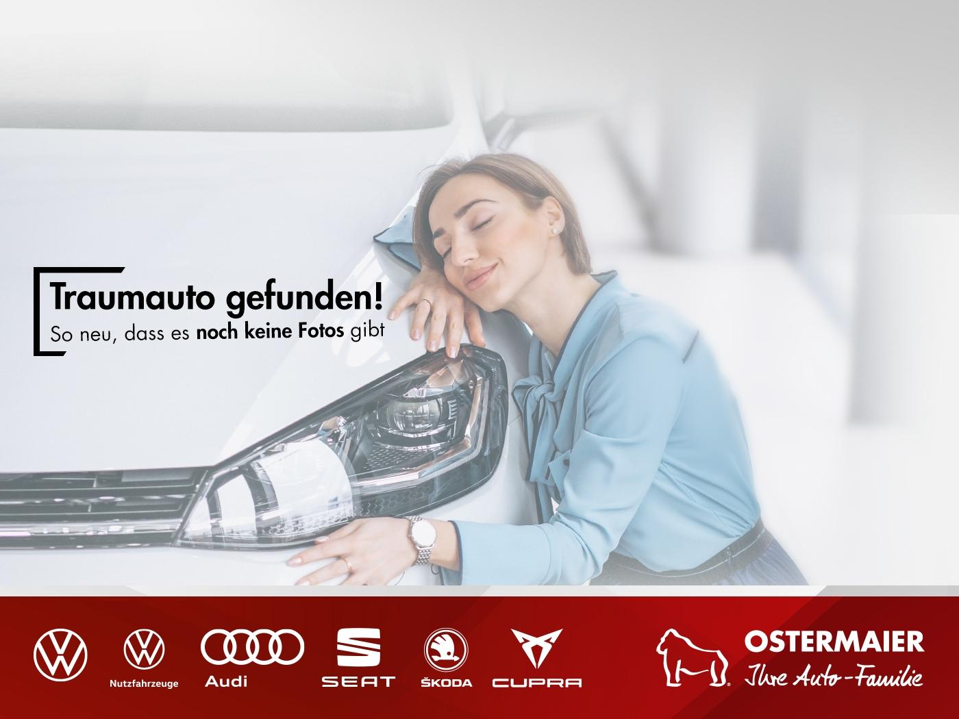 Mazda 3 Center-Line 2.0 SKYACTIV-G 120 AUTOMATIK NAVI., Jahr 2016, Benzin