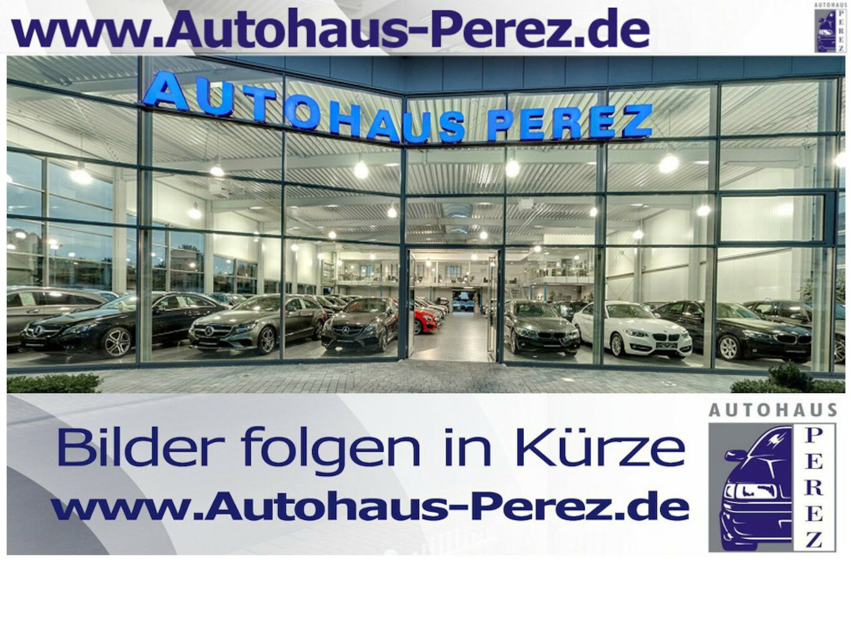 Mercedes-Benz CLA 250 Shooting Brake AMG PANORAMA-AHK-MEMORY, Jahr 2020, Benzin