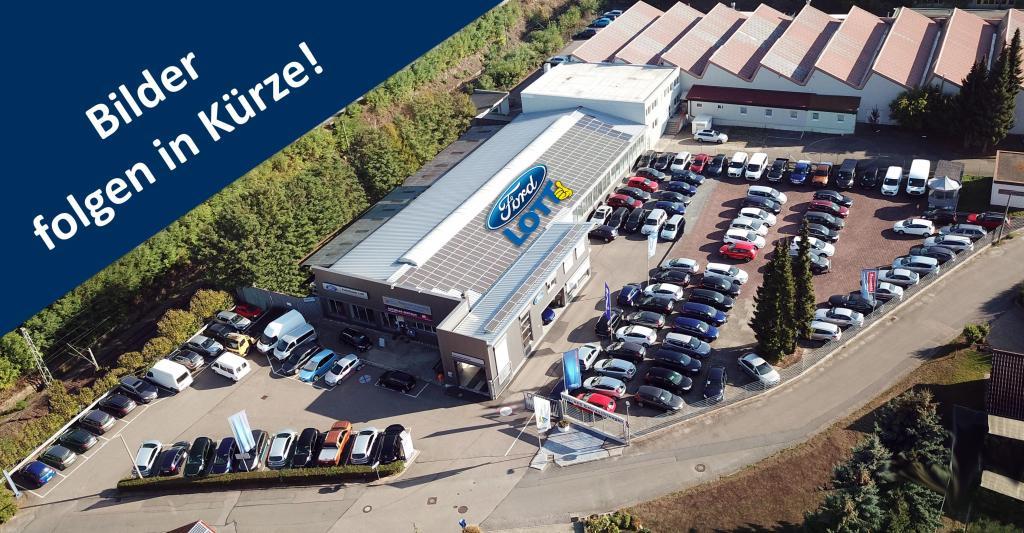 Ford Ka Ambiente 1.2 Start/Stop 1. Hand, Jahr 2014, Benzin