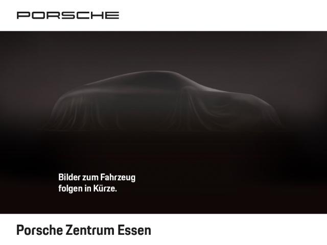 Porsche Panamera Diesel / Rückfahrkam. Bose Privacyverglasung Luftfederung, Jahr 2013, Diesel