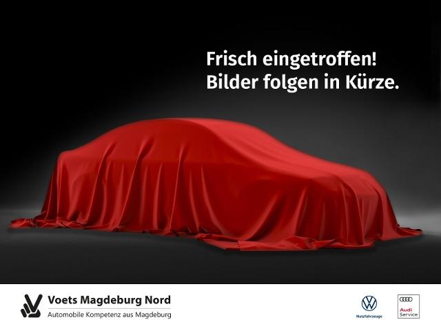 Volkswagen Caddy Life 2.0 TDI BMT JAKO-O Trendline, Jahr 2013, Diesel