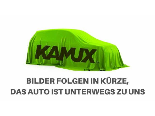 Mercedes-Benz CLA 180 Shooting Brake+PDC+AHK+SHZ+Nav+Leder+MFL, Jahr 2015, Benzin