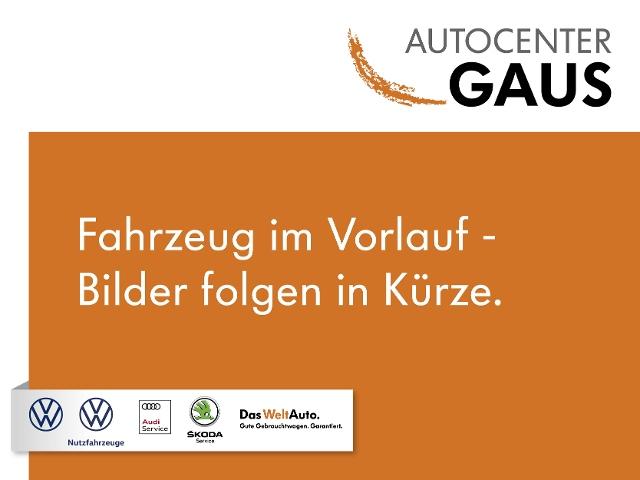 Volkswagen Passat Var. Highl. 2.0 TDI DSG AHK Navi LED ACC, Jahr 2019, Diesel