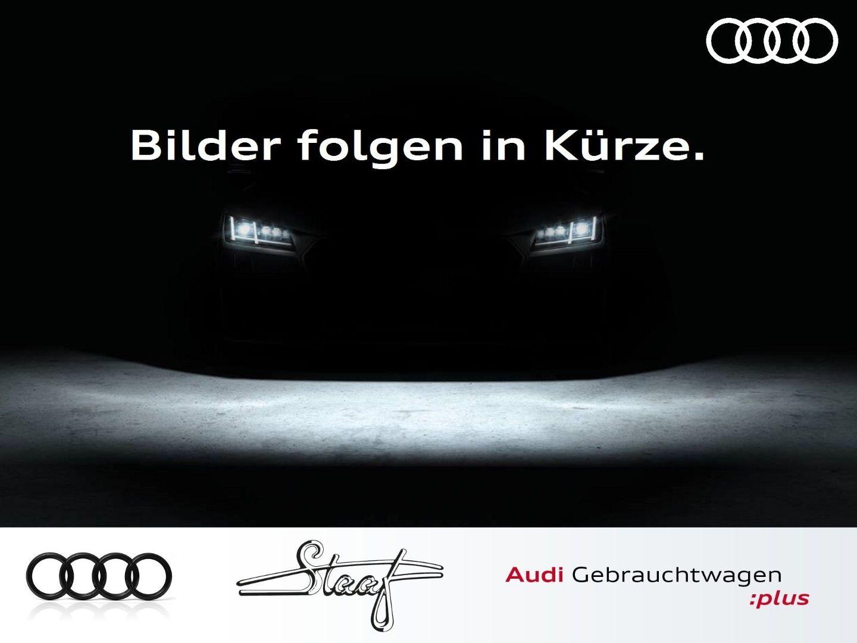 Audi TT Coupé »1.8 TFSI|1Hd.|Xenon|Leder|SHZ|EPH, Jahr 2012, Benzin