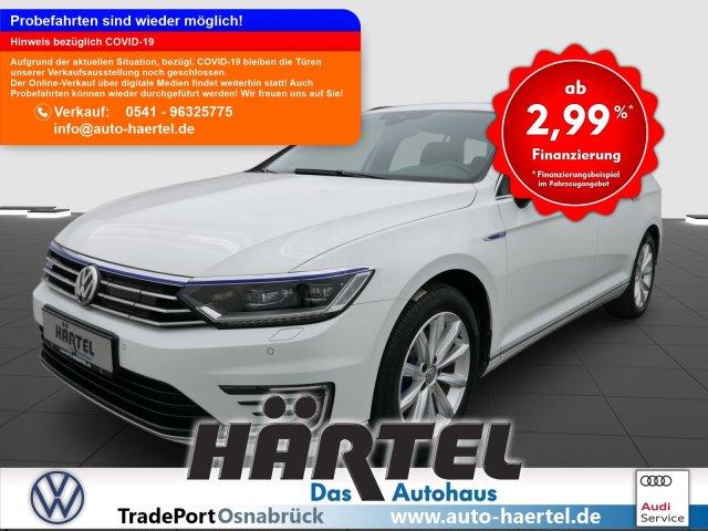volkswagen passat variant gte hybrid tsi dsg acc-radar navi, jahr 2017, hybrid