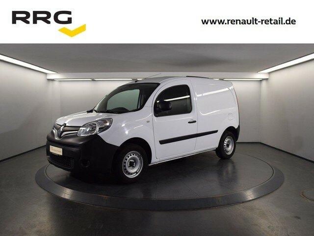 Renault KANGOO RAPID EXTRA dCi 75 KLIMAANLAGE, Jahr 2016, Diesel