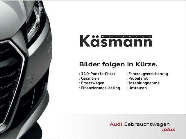 Audi Q5 2.0 TDI quattro BI-XENON+AHK+NAVI+GRA+PDC, Jahr 2012, diesel
