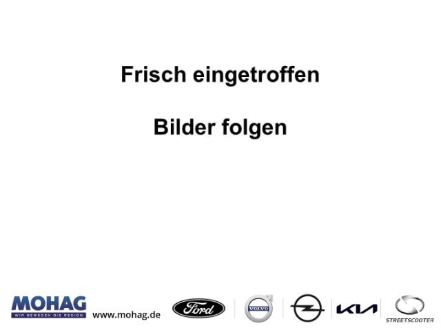 Opel Astra K Sports Tourer 120 Jahre Start Stop 1.4 Turbo EU6d-T, Jahr 2019, Benzin