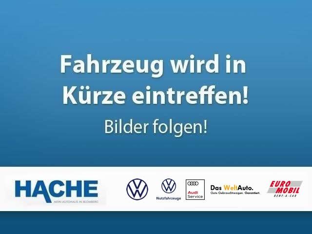 Volkswagen Touran Life 2.0 TDI BMT DSG NAVI SHZ TEMPOMAT, Jahr 2013, Diesel