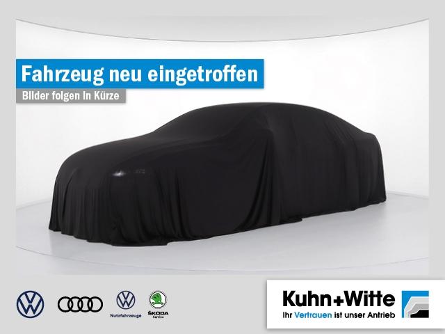 Volkswagen Polo 1.0 Comfortline *LM-Felgen*Klima*Sitzheizun, Jahr 2014, Benzin