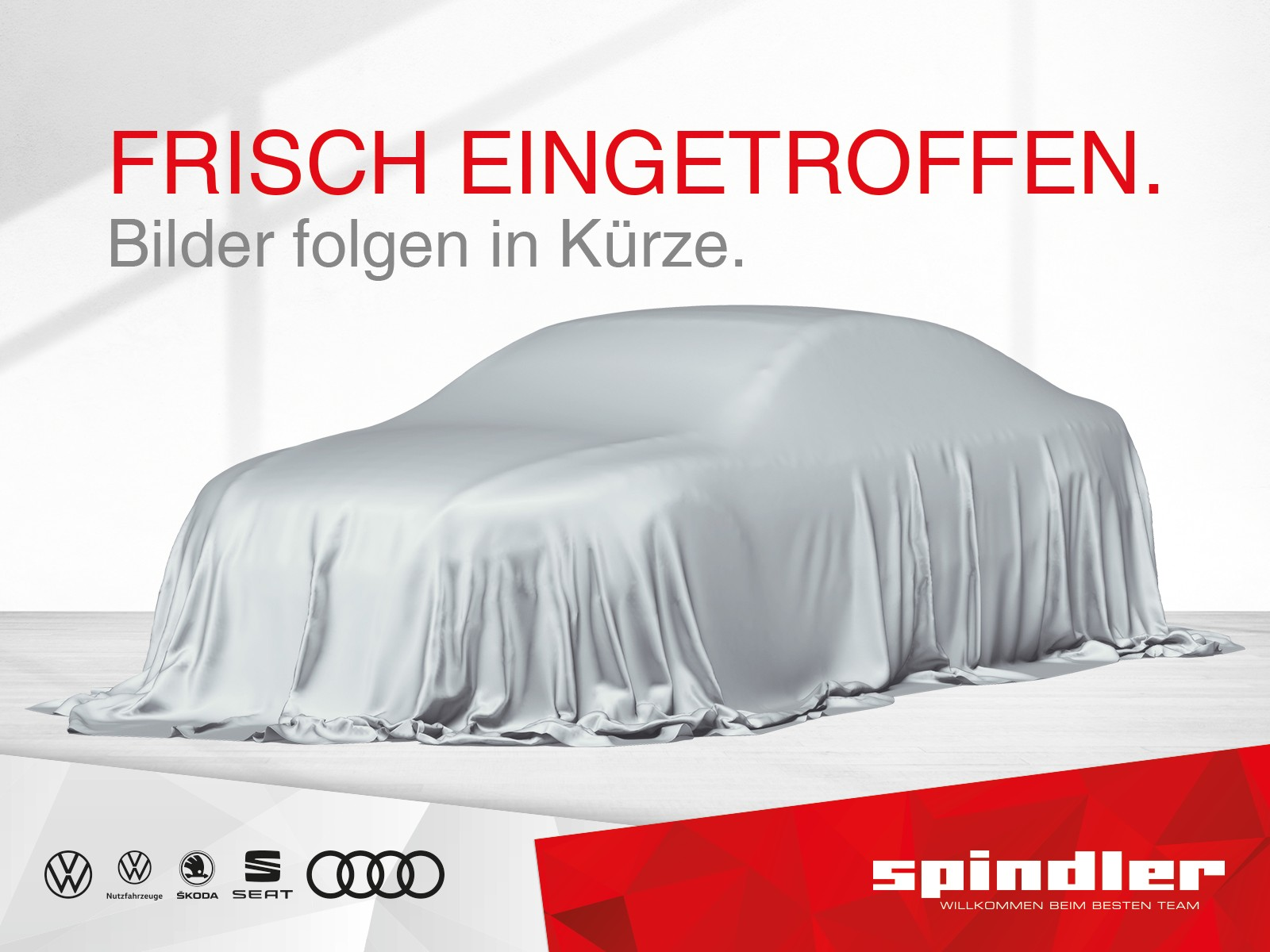 Audi RS 3 Sportback 2.5 TFSI Quattro S-tronic / LED, Jahr 2016, Benzin