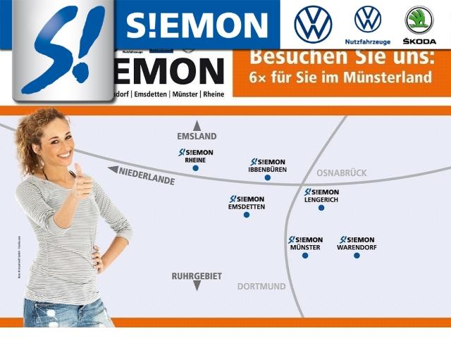 Volkswagen Caddy Nfz Kasten EcoProfi BMT 2.0 TDI Klima PDC AUX USB MP3 ESP DPF Spieg. beheizbar, Jahr 2017, Diesel