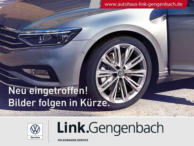 Volkswagen T-Cross Life UVP23480.- Winterpaket TSI OPF Klima, Jahr 2019, Benzin