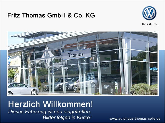 Volkswagen T-Roc 1.6 TDI Klima ZV Klima Fenster el., Jahr 2019, Diesel