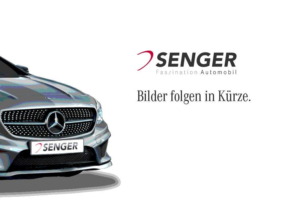 Mercedes-Benz GLK 220 CDI 4MATIC, Jahr 2015, Diesel