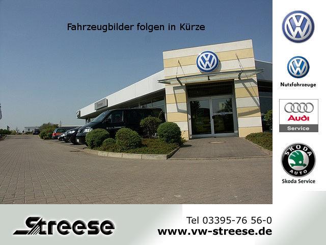 Volkswagen Jetta Comfortline 2,0 l TDI 150 PS, Jahr 2016, Diesel